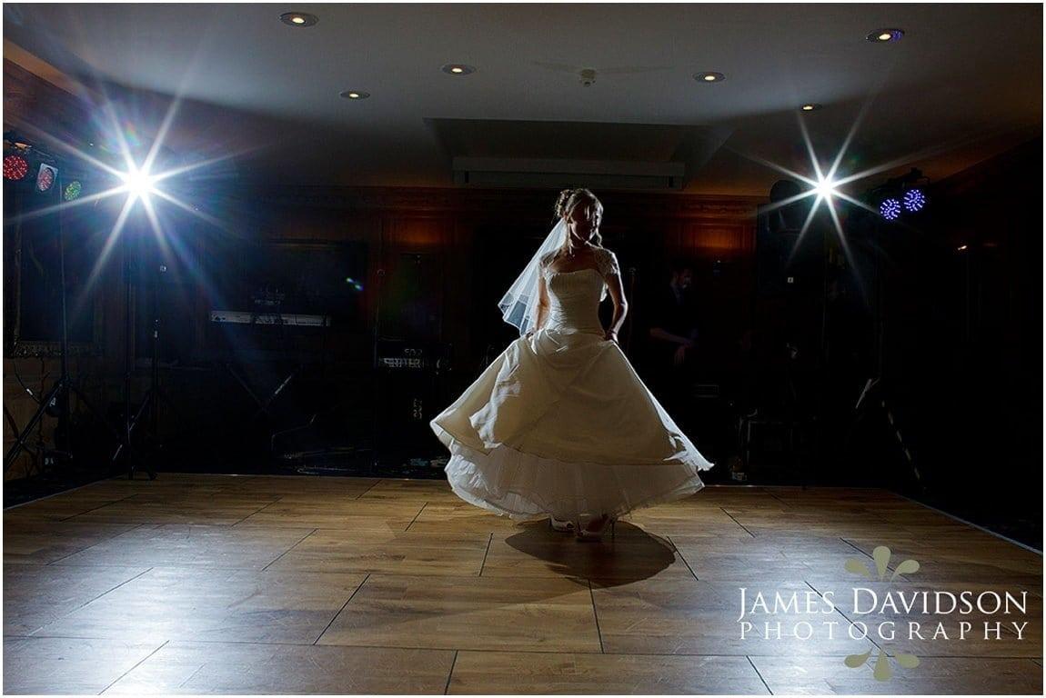 brocket-hall-wedding-54