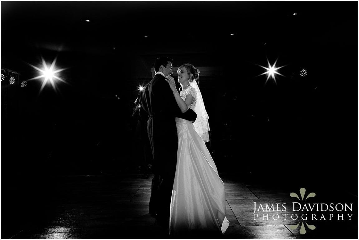 brocket-hall-wedding-55