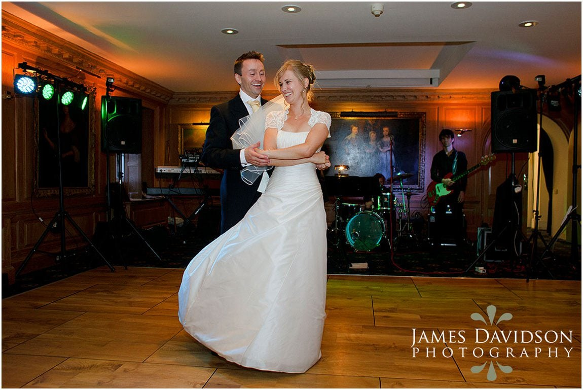 brocket-hall-wedding-56