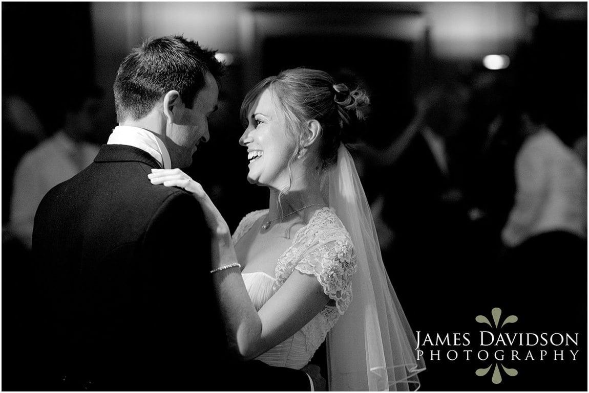 brocket-hall-wedding-58