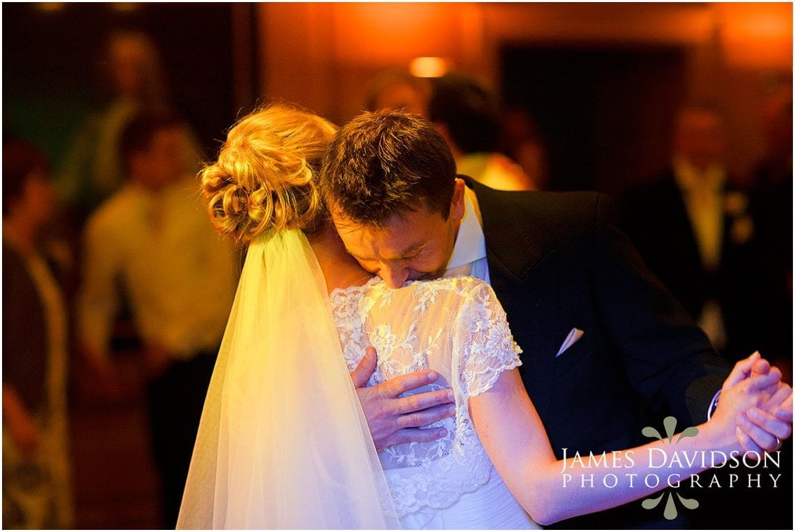 brocket-hall-wedding-60