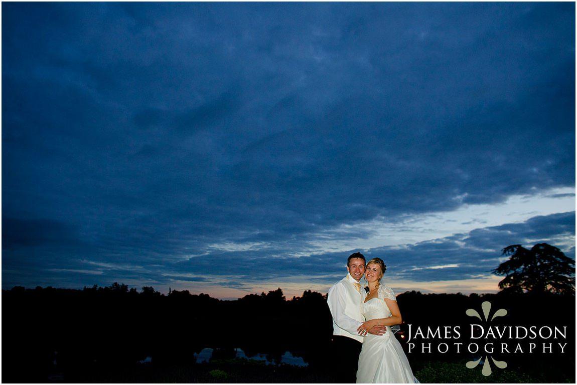 brocket-hall-wedding-62