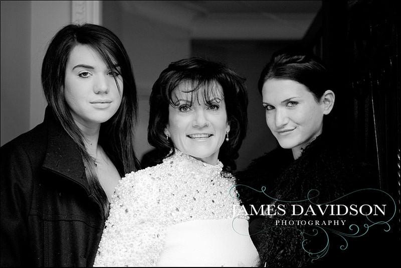 Chelsea Registry Office Wedding photographer