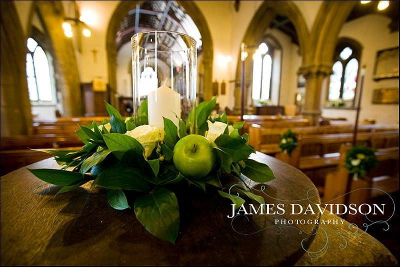 Apples | Wedding Ideas & Inspirations