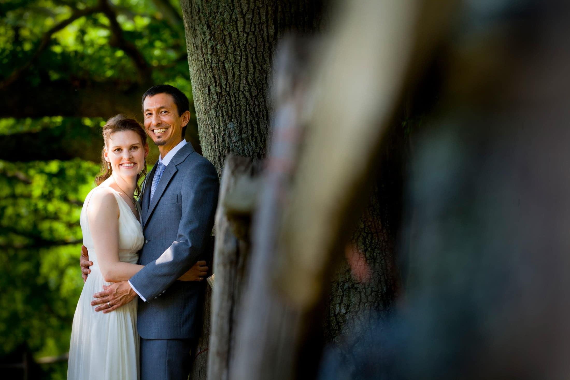 Sussex wedding photographer | Antonia + John