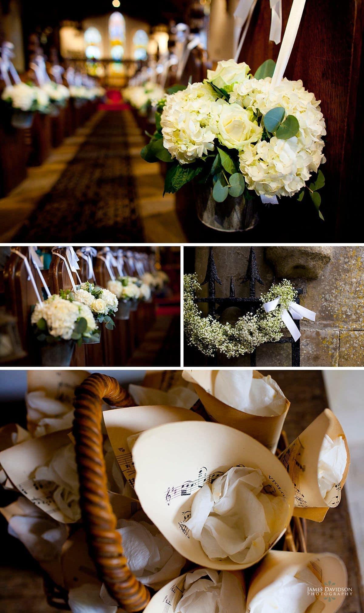 tentipi-wedding-photos-002