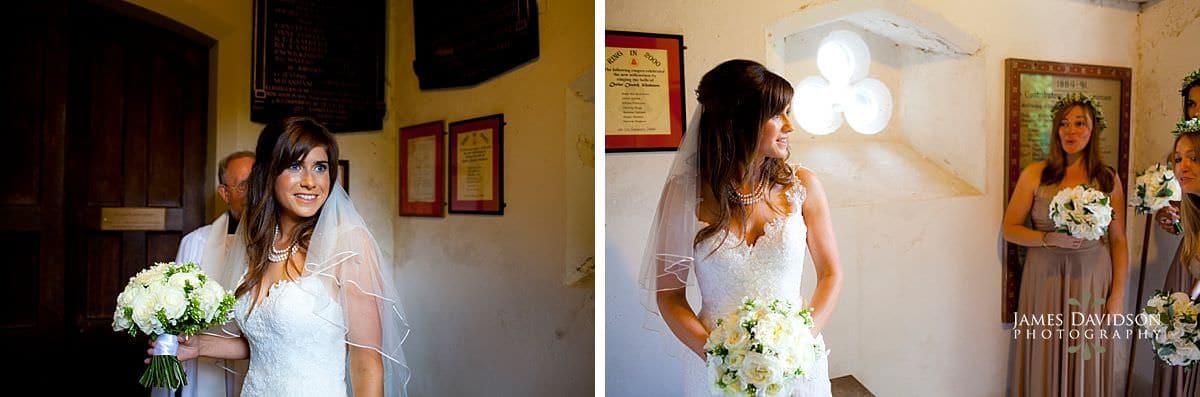 tentipi-wedding-photos-011