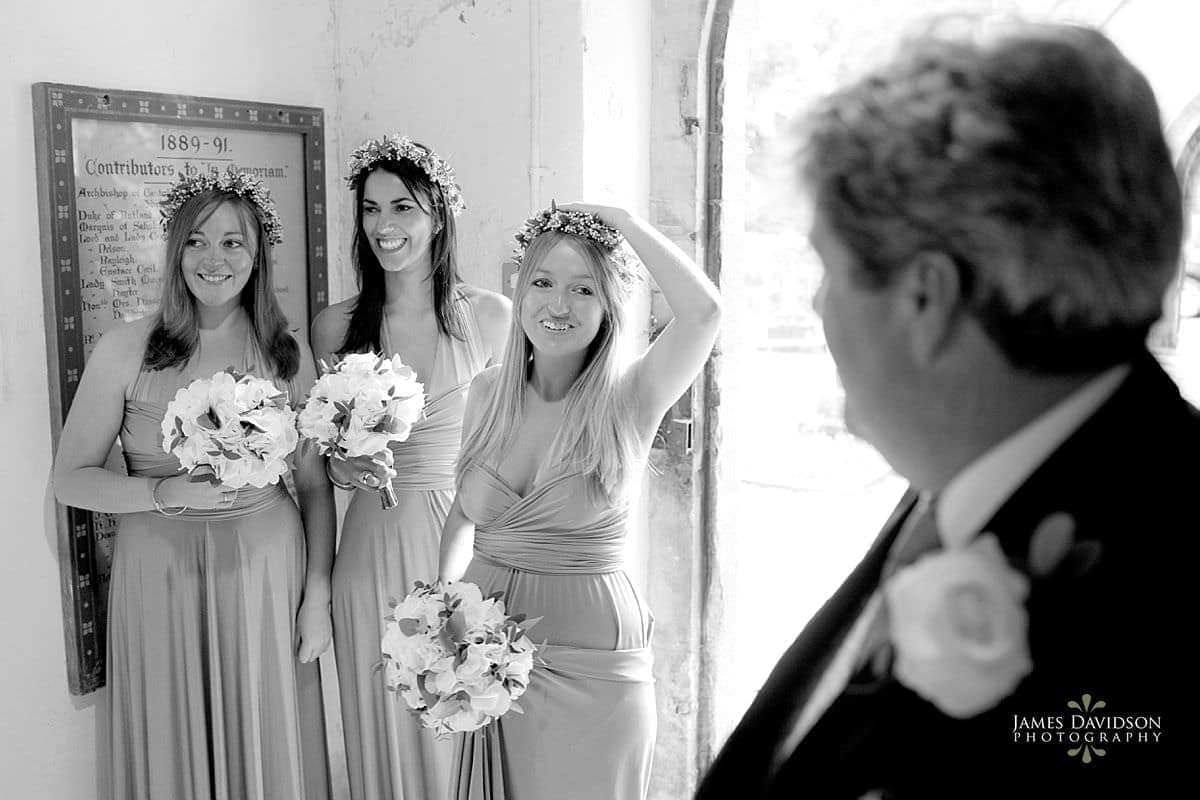 tentipi-wedding-photos-012