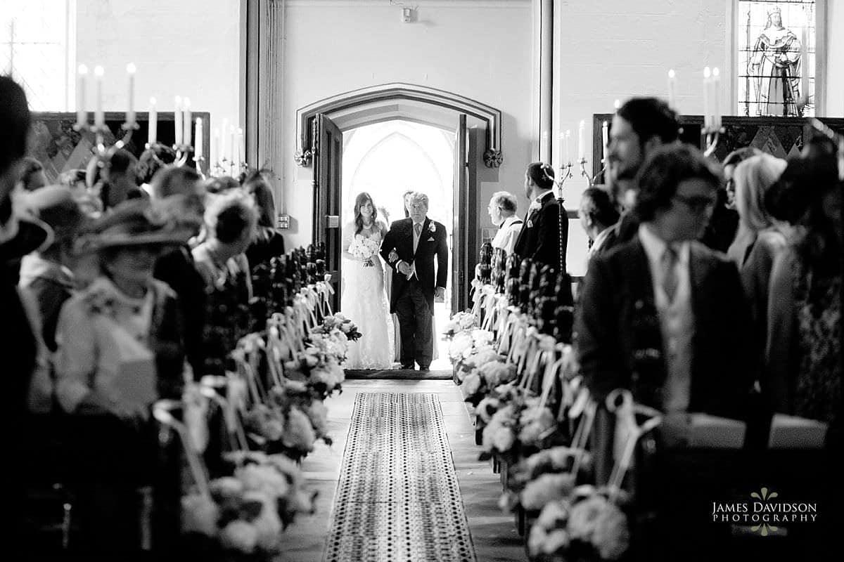 tentipi-wedding-photos-015