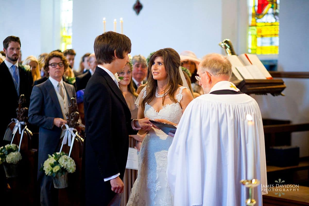 tentipi-wedding-photos-016