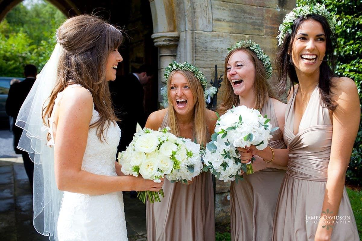 tentipi-wedding-photos-023