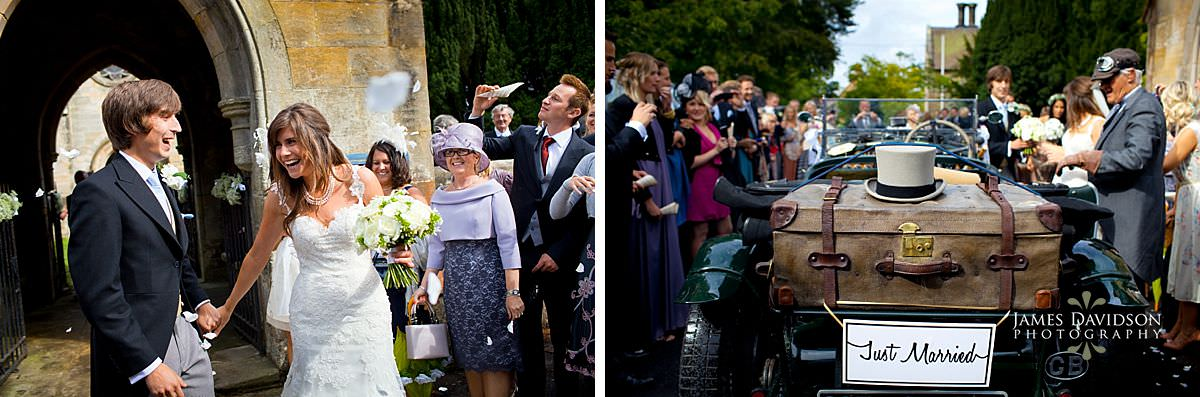 tentipi-wedding-photos-024