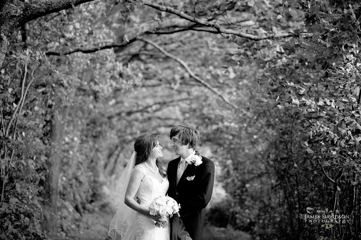 tentipi-wedding-photos-027