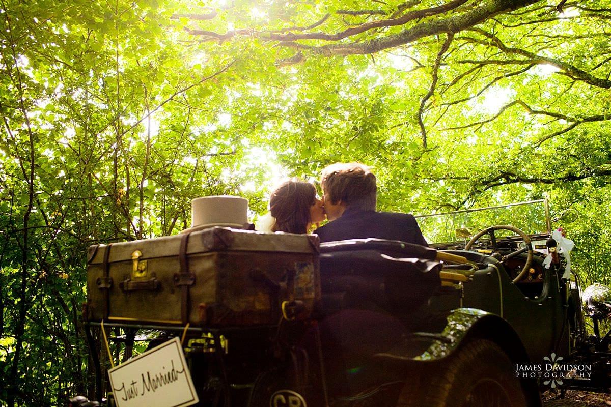 tentipi-wedding-photos-029
