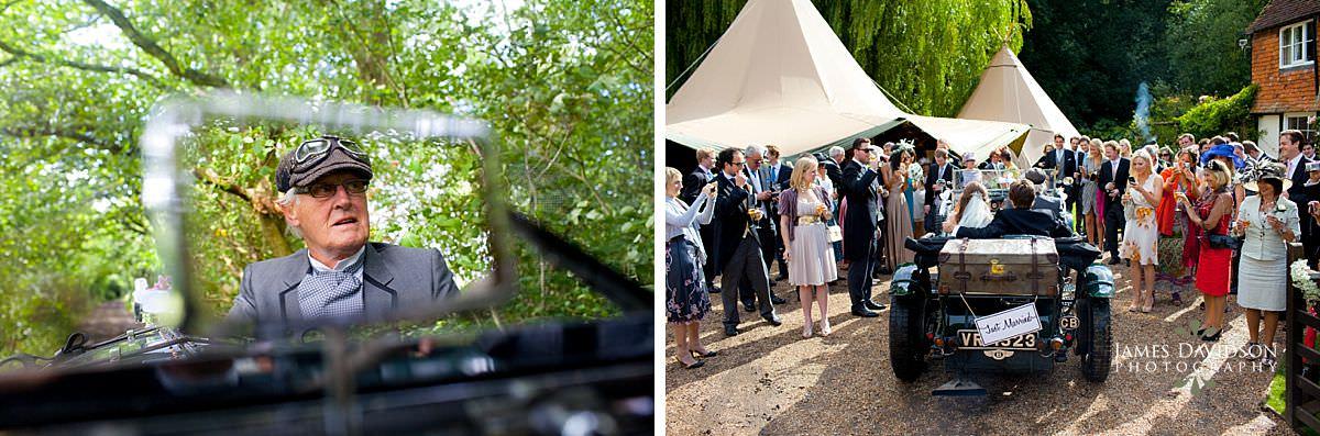tentipi-wedding-photos-031