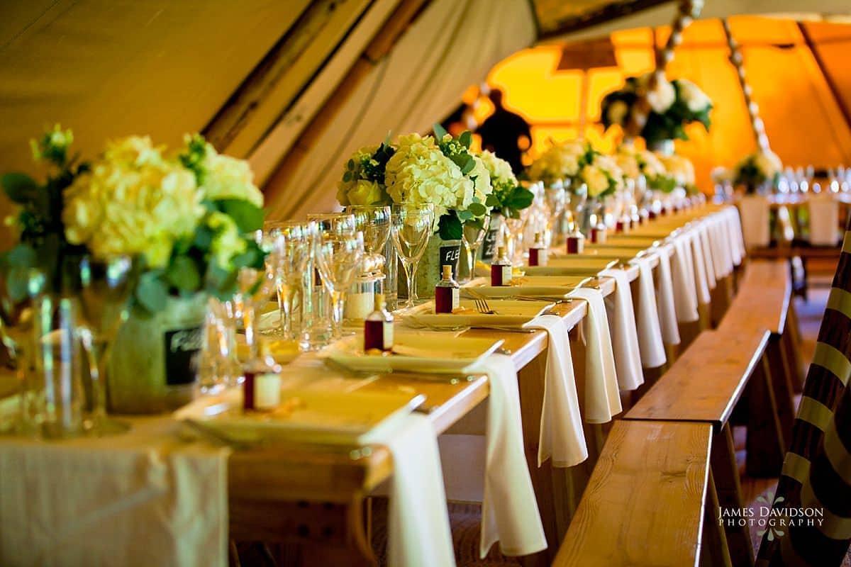 tentipi-wedding-photos-032
