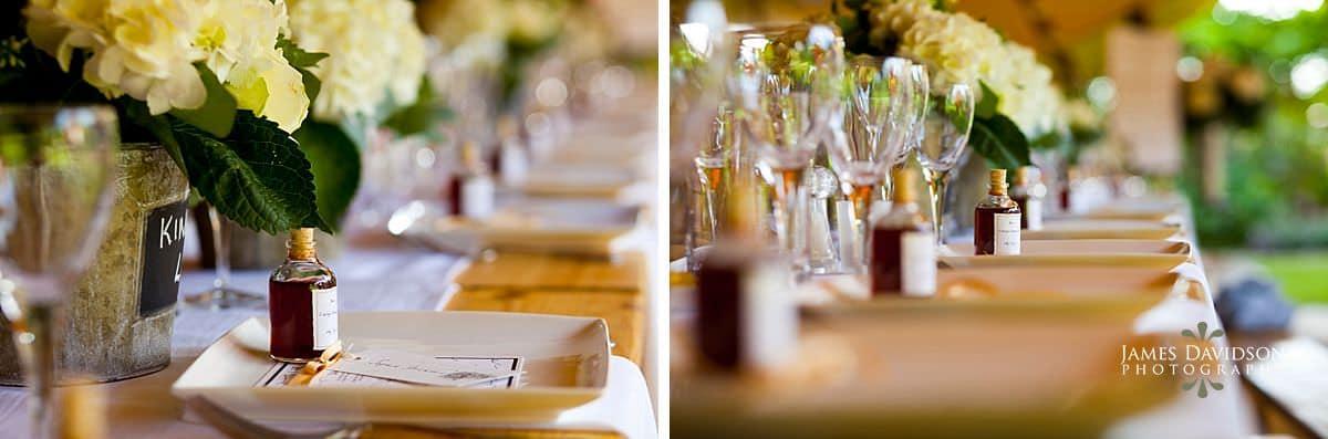 tentipi-wedding-photos-033