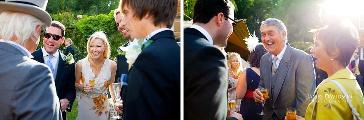 tentipi-wedding-photos-037