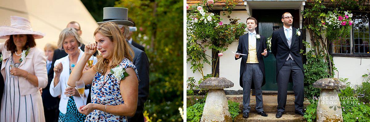 tentipi-wedding-photos-045