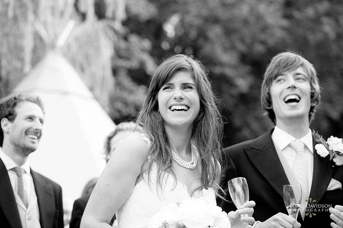 tentipi-wedding-photos-046