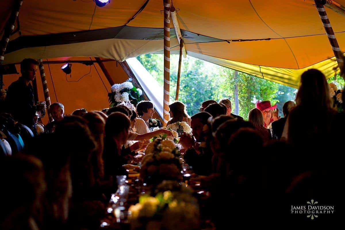 tentipi-wedding-photos-049