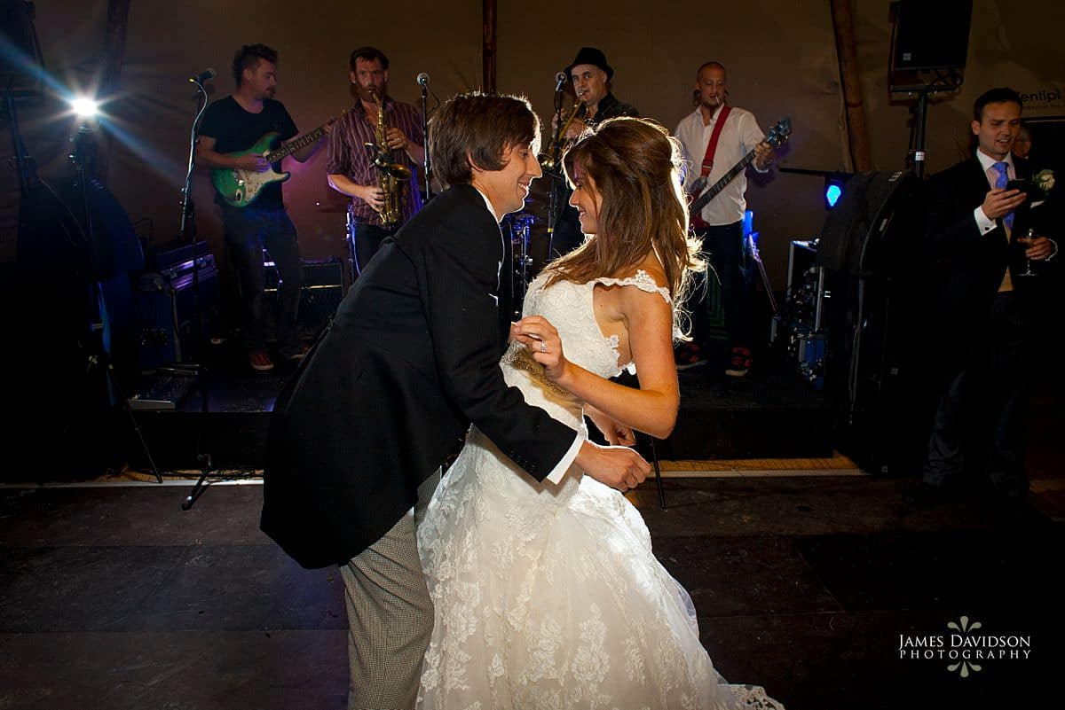 tentipi-wedding-photos-057