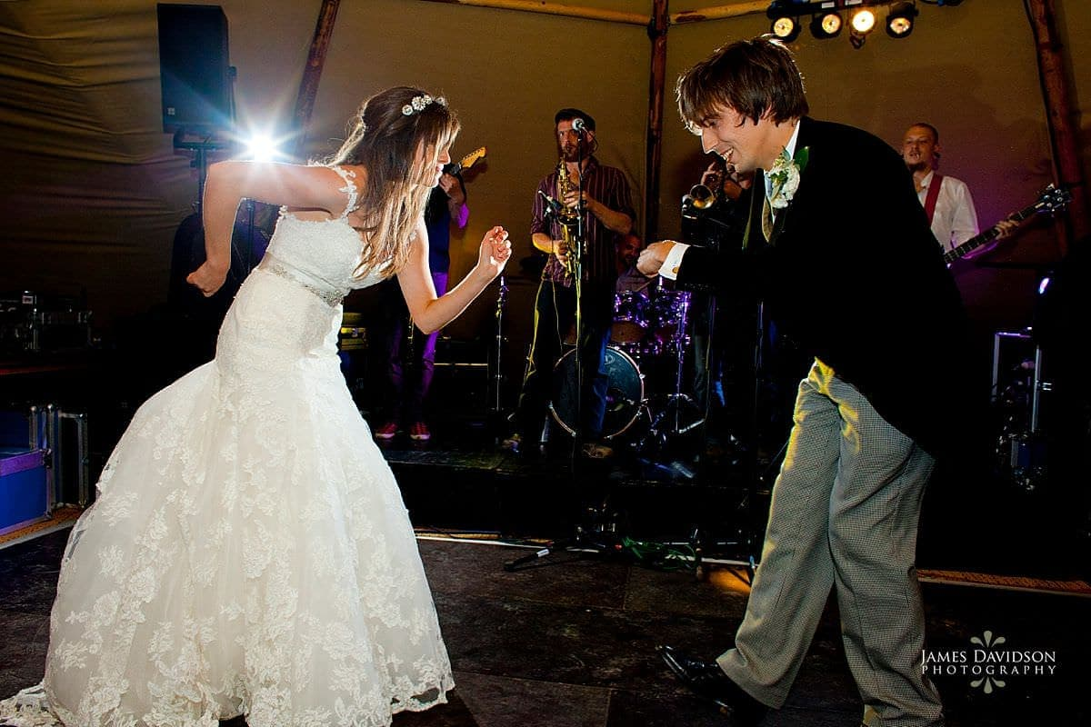 tentipi-wedding-photos-059