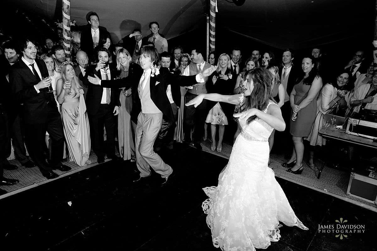 tentipi-wedding-photos-060