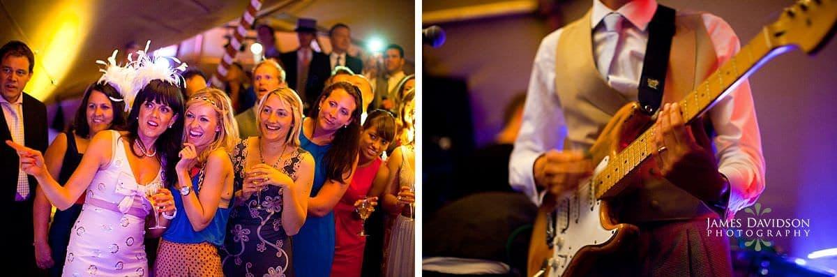 tentipi-wedding-photos-062