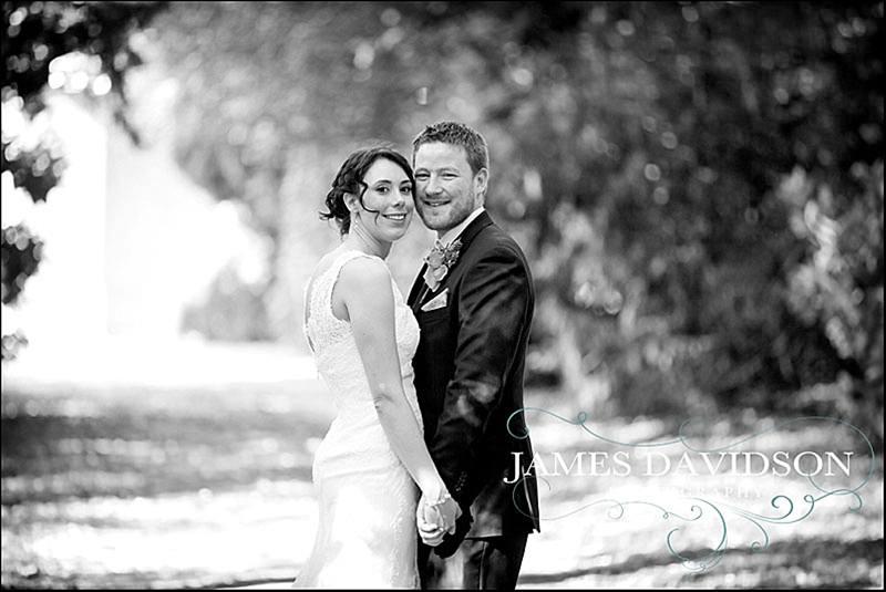 Smeetham Hall Barn wedding photographer