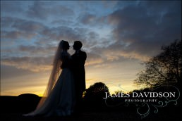 weston park wedding photography