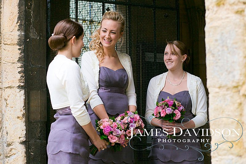 cambridge weddings