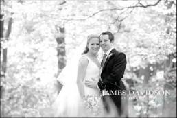 yarlington house wedding photographer