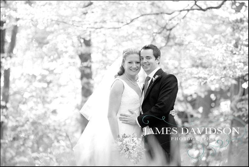 yarlington house wedding photographer