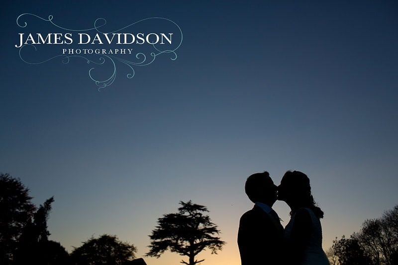 yarlington house wedding photos