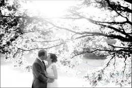 botleys mansion weddings