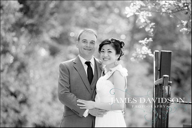 Botleys Mansion wedding photos
