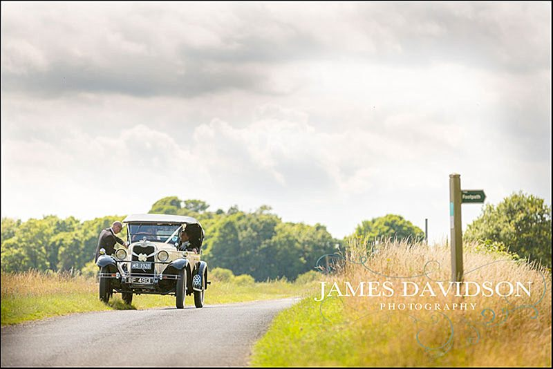 Suffolk wedding photography