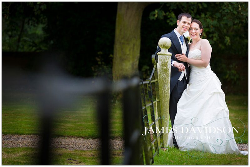 bruisyard hall wedding venue
