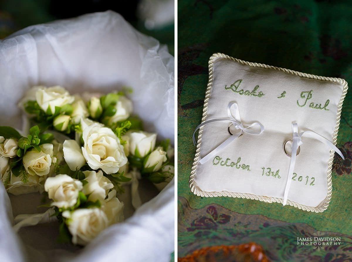 beaulieu-wedding001