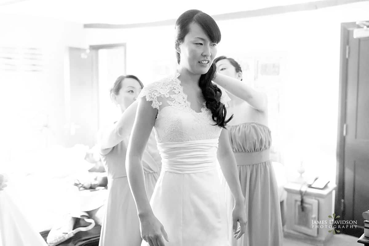 beaulieu-wedding008