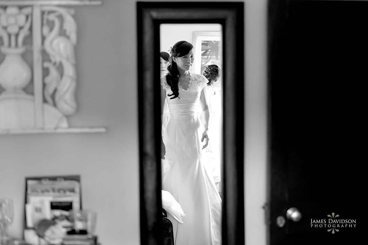 beaulieu-wedding010