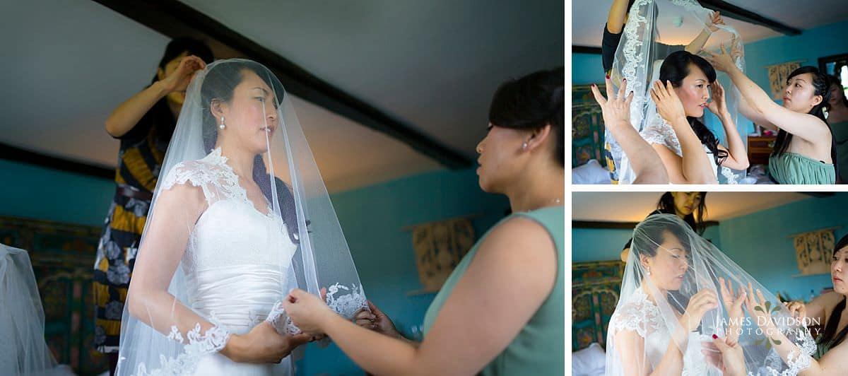 beaulieu-wedding011