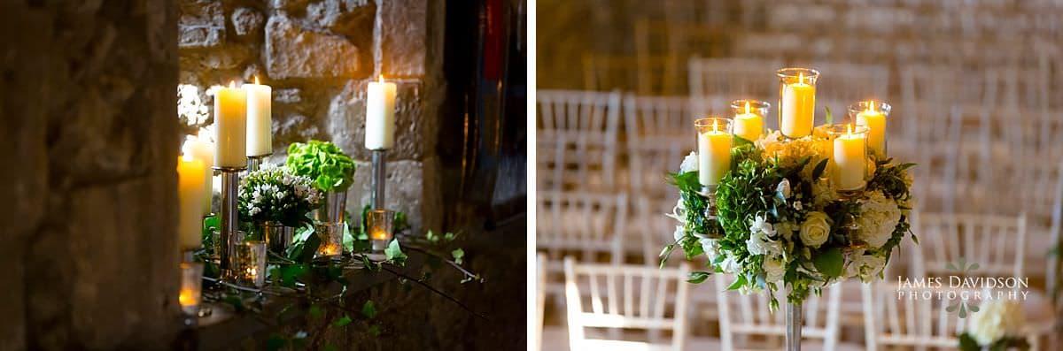 beaulieu-wedding014