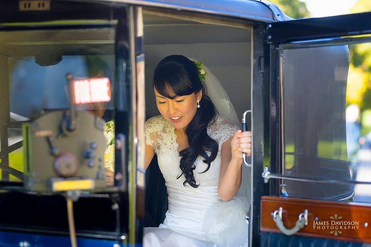 beaulieu-wedding018