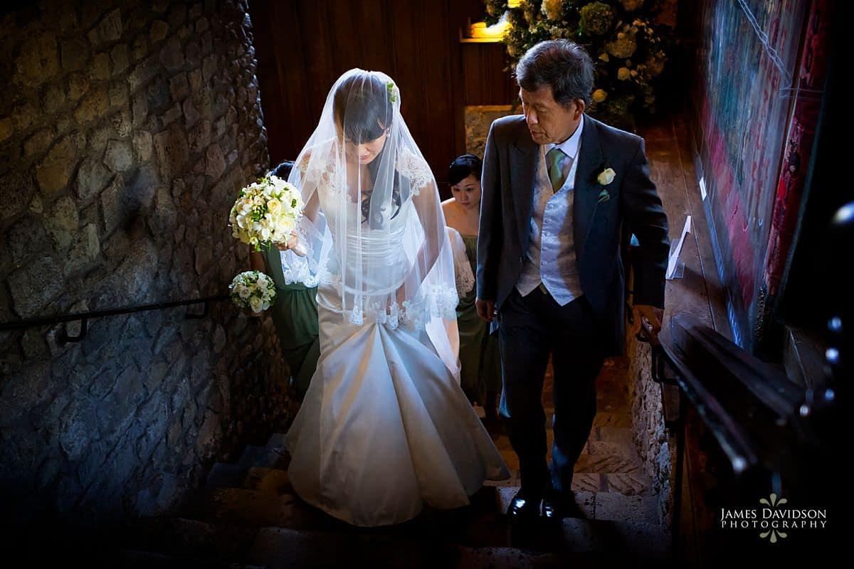 Beaulieu wedding photos