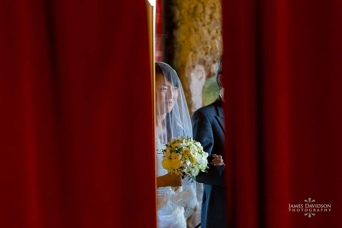 beaulieu-wedding021