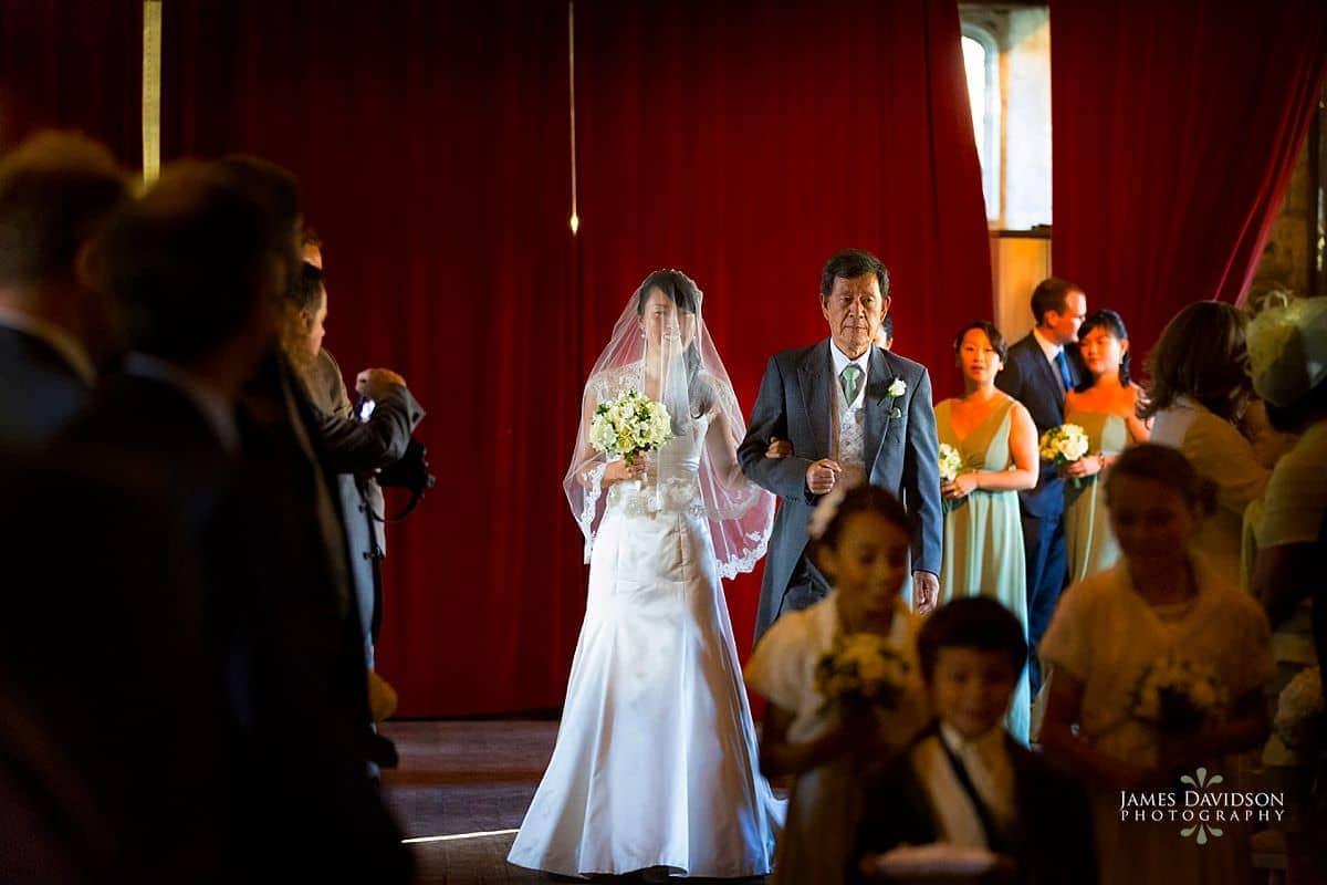 beaulieu-wedding022