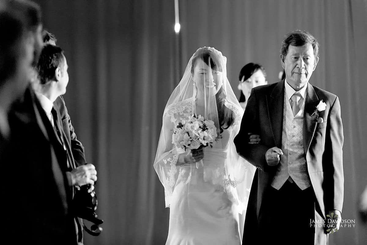 beaulieu-wedding023