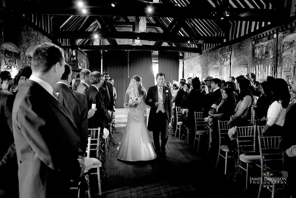 Beaulieu wedding photographer